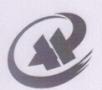 鑫立方金属材料有限公司