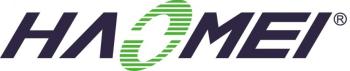 广东豪美铝业股份有限公司
