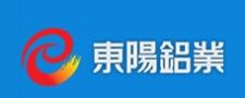 江西东阳铝业有限公司