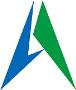 濟南明湖鋁業有限公司