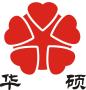 河北華碩鋁材科技有限公司