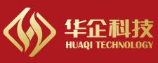 江苏华企铝业科技无限公司