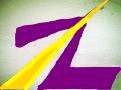 上海鑫紫金属质料无限公司
