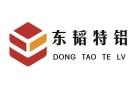 东韬特种合金(上海)无限公司