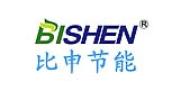 上海比申节能科技无限公司