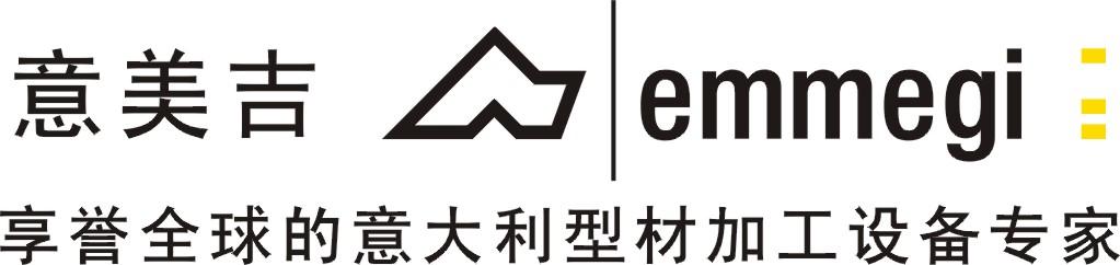 意美吉铝型材装备(苏州)无限公司