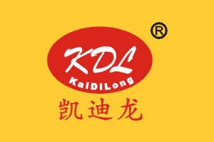 廣東凱迪龍工業氈科技有限公司