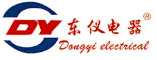 广东省佛山市南海区年夜沥东仪电器装备厂