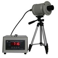 DW―C2铸造专用红外测温系统