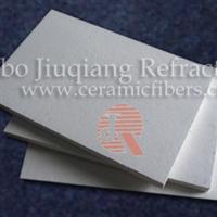 抛光用硅酸铝陶瓷纤维板