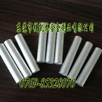 进口6351T6铝合金铝棒进口6系列高强度铝合金板进口超耐磨铝棒