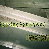 6010T5铝合金中厚板铝板进口6010铝棒价格进口铝合金