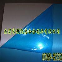 进口6063高精密铝管规格进口6063耐腐蚀铝棒进口铝合金