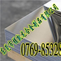 【进口2017铝合金、2017进口耐磨铝棒、进口2017铝合金板材】
