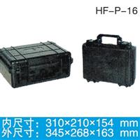 供應工具箱05