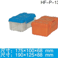 供應塑膠工具箱