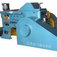JC8860、JB8860臥式冷擠壓壓力機
