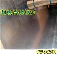 进口防锈5086铝板进口5086高耐磨铝棒进口5086耐磨铝合金