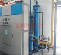 供应气体纯化制氮机