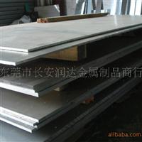 西南铝介绍 西南铝用途