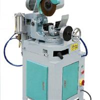厂家供应315B半自动型金属圆锯机