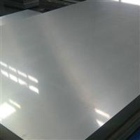 1100铝板性能=1100铝板价格=1100铝板