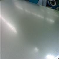 【【【3003铝板性能=3003铝板价格=3003铝板】】】