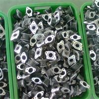萊克特潔壓鑄鋁清洗液 噴砂拋丸壓鑄鋁清洗