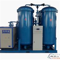 55立方制氧装置