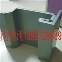 铝单板,幕墙铝板加工,广东佛山铝板加工厂