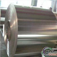 铝卷带生产,合金铝带生产,合金铝卷3003铝带生产