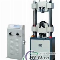 数显式液压多功能试验机