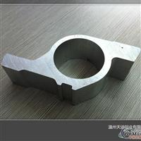 机械加工设备铝型材