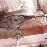 锌镁铝合金真空压铸 消除压铸件气孔