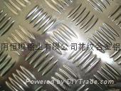 五条筋花纹铝板,橘皮花纹合金铝板生产,300350521070