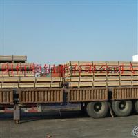 铝合金铝板生产,宽厚合金铝板生产,标牌铝板生产,拉伸合金铝板生产