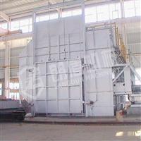 供应铝棒均质炉