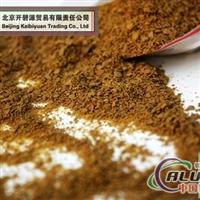 PAC哈尔滨聚合氯化铝