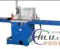 供应异型铝材切割机YJ-455Y