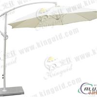 供应庭院伞、休闲伞、玻纤伞