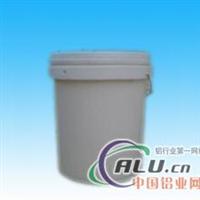 粘尘剂 水性粘尘剂 耐高温粘尘剂