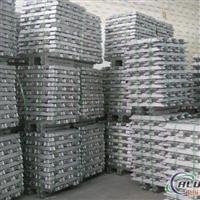 ADC12鋁合金