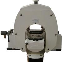 乳制品管道切割设备