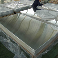 供应5052的铝镁合金薄板中厚板