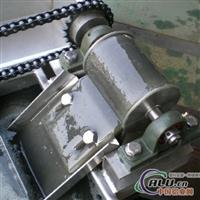 油水划分机刮油机带式刮油机外面浮油收受吸收机