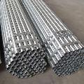 現貨供應5454環保鋁管,5454無縫鋁管
