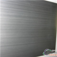 现货供应6061拉丝铝板,5052拉丝铝板,7003拉丝铝板