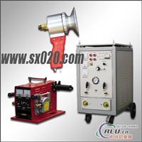 高超音速电弧喷涂机  SX500型