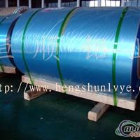 彩涂合金铝卷30033004,涂层合金铝卷生产,聚酯氟碳彩涂铝卷生产
