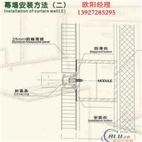 吸音铝蜂窝板厂 ,广东蜂窝板厂,铝蜂窝复合板厂,铝蜂窝复合防火板厂,铝蜂窝幕墙板厂